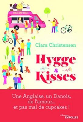 """Afficher """"Hygge & kisses"""""""