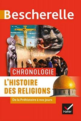"Afficher ""Chronologie"""