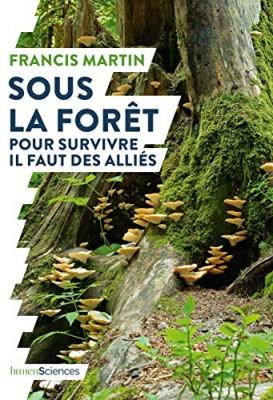 """Afficher """"Sous la forêt"""""""