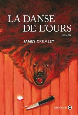 """Afficher """"Les Enquêtes des privés Milo et Sughrue La danse de l'ours"""""""