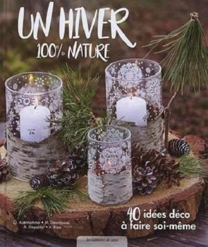 """Afficher """"Un hiver 100 % nature"""""""