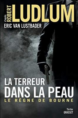 """Afficher """"La terreur dans la peau"""""""