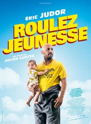 """Afficher """"Roulez jeunesse"""""""