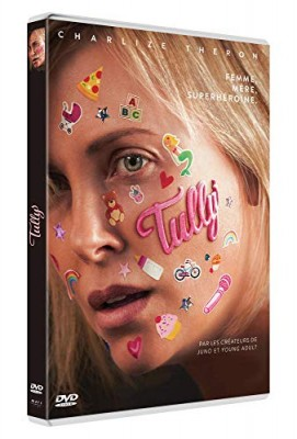 "Afficher ""Tully"""