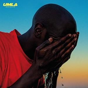 """Afficher """"UMLA"""""""