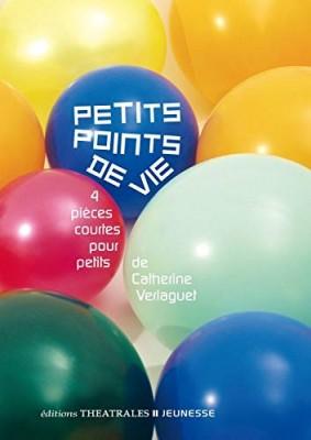 """Afficher """"Petits points de vie"""""""