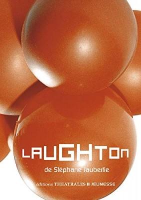 "Afficher ""Laughton"""