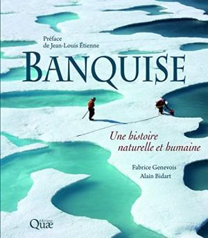 "Afficher ""Banquise"""