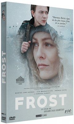 "Afficher ""Frost"""