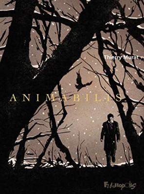 """Afficher """"Animabilis"""""""