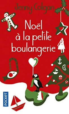 """Afficher """"Noël à la petite boulangerie"""""""