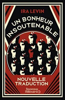 """Afficher """"Un bonheur insoutenable"""""""