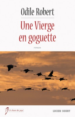 """Afficher """"Une vierge en goguette"""""""