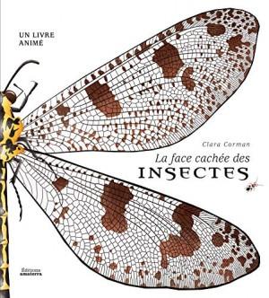 """Afficher """"La face cachée des insectes"""""""