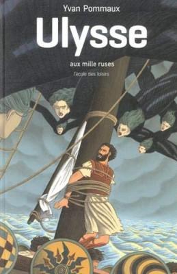 "Afficher ""Ulysse aux mille ruses"""