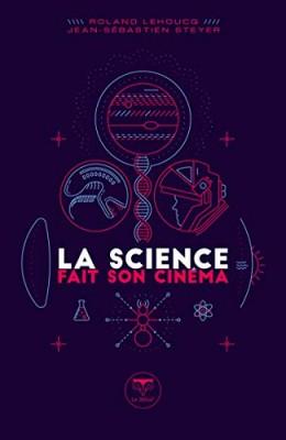 """Afficher """"La science fait son cinéma"""""""