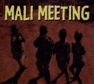 "Afficher ""Mali meeting"""