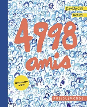 "Afficher ""4.998 amis"""