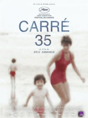 """Afficher """"Carré 35"""""""