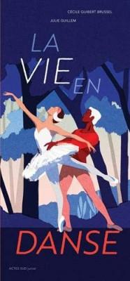 """Afficher """"La vie en danse"""""""