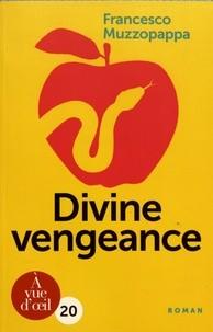 "Afficher ""Divine vengeance"""