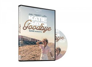 "Afficher ""Katie says goodbye"""