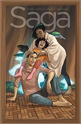 "Afficher ""Saga n° 9"""