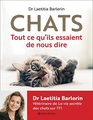"Afficher ""Chats"""