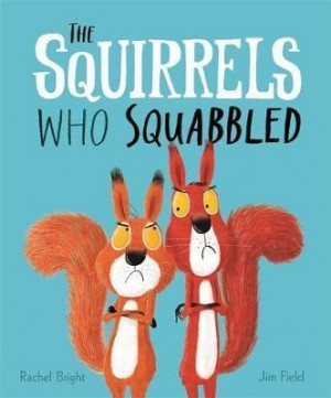 """Afficher """"The squirrels who squabbled"""""""