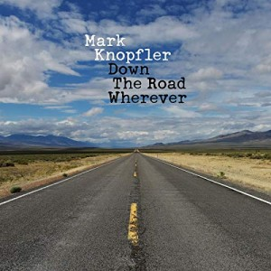 "Afficher ""Down the road wherever"""