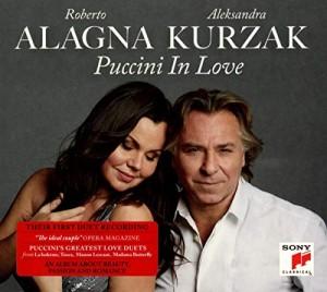 """Afficher """"Puccini in love"""""""