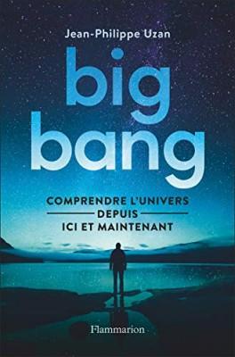 "Afficher ""Big-bang"""