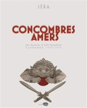 "Afficher ""Concombres amers"""