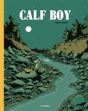 """Afficher """"Calfboy"""""""