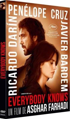 vignette de 'Everybody Knows (Asghar Farhadi)'