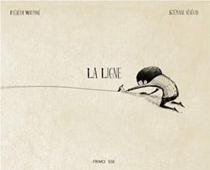 """Afficher """"La Ligne"""""""