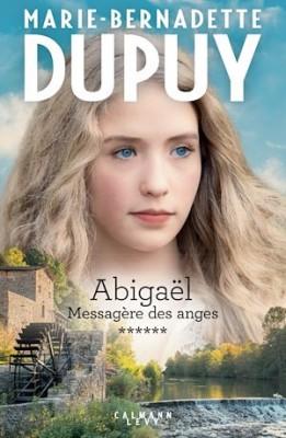 """Afficher """"Abigaël n° 6"""""""