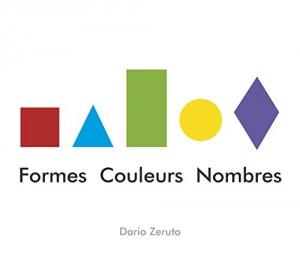 """Afficher """"Formes couleurs nombres"""""""