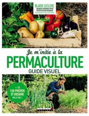 """Afficher """"Je m'initie à la permaculture"""""""