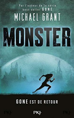 """Afficher """"Monster n° 1 Monster : Livre 1"""""""