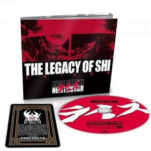 "Afficher ""The Legacy of Shi"""