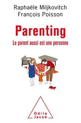 "Afficher ""Parenting"""