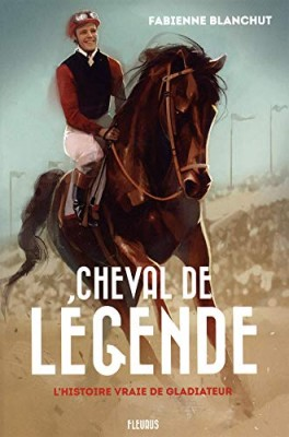 "Afficher ""Cheval de légende"""