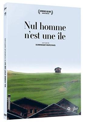 """Afficher """"Nul homme n'est une île"""""""