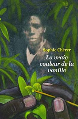 """Afficher """"Vraie couleur de la vanille (La)"""""""