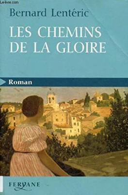 """Afficher """"Les chemins de la gloire"""""""