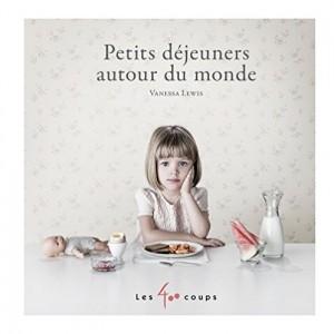 """Afficher """"Petits déjeuners autour du monde"""""""