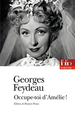"""Afficher """"Occupe-toi d'Amélie !"""""""