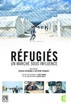 """Afficher """"Réfugiés"""""""
