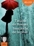 """Afficher """"Sentinelle de la pluie"""""""